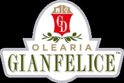 Olearia Gianfelice